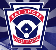 Bay Shore Little League