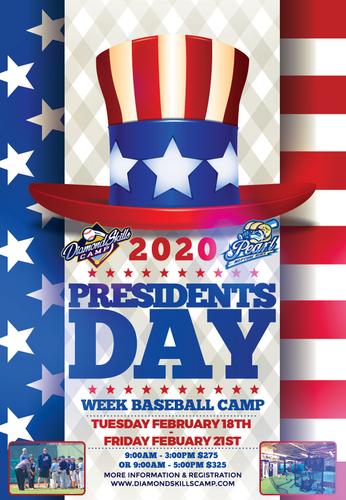 2020 Presidents Day Camp Flyer.jpg