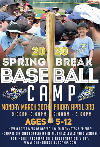 2020 Spring Break Camp Flyer.jpg