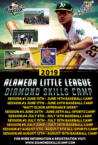 2019 Summer Camp Alameda LL Flyer.jpg