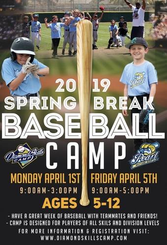 2019 Spring Break Flyer.JPG